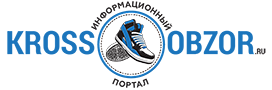 Логотип KrossObzor