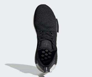Adidas NMD R1 «VAPOR PINK»