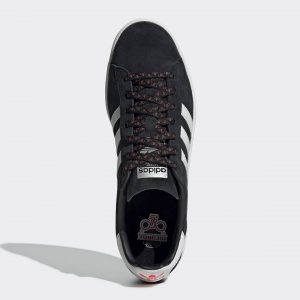 adidas-campus-forever-bicycle