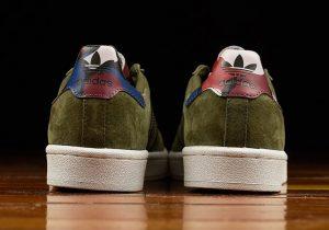 adidas-campus-olive-green-suede