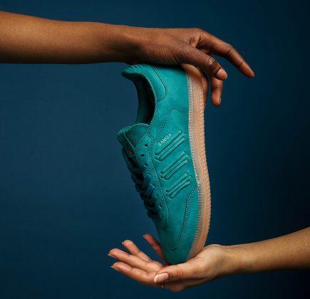 adidas-women-samba-terquoise