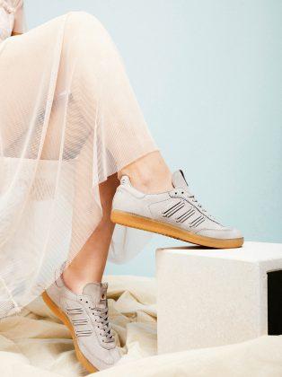 adidas-women-samba-white