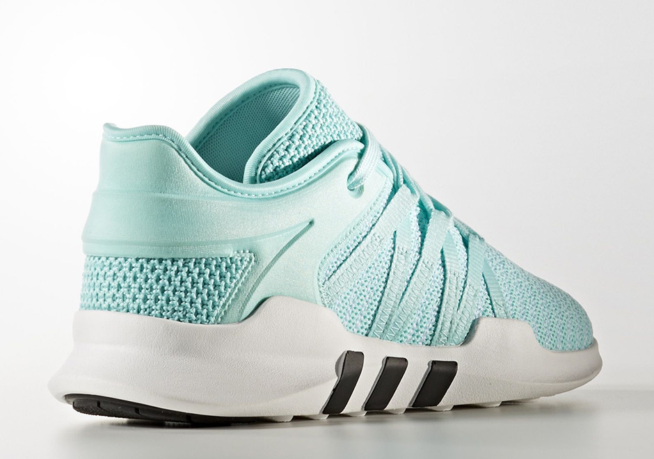 adidas-originals-eqt-racing-adv-w-energy-aqua-white
