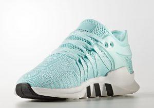 adidas-originals-eqt-racing-adv-w-energy-aqua-white