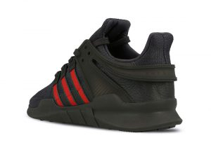 adidas-eqt-support-adv-italian-colors-utility-black-scarlet-collegiate-green