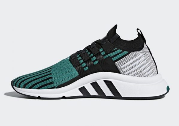 adidas-eqt-support-adv-mid-black-sub-green