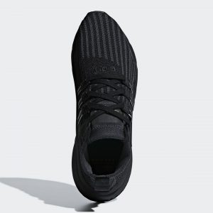 adidas-eqt-support-adv-mid-primeknit-black-gray