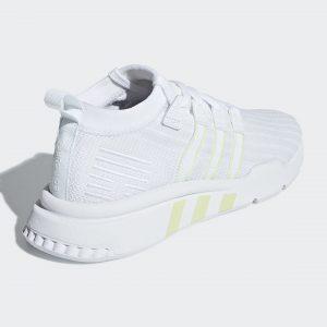 adidas-eqt-support-adv-mid-primeknit-white-green