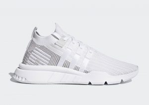 adidas-eqt-support-mid-adv-white-grey