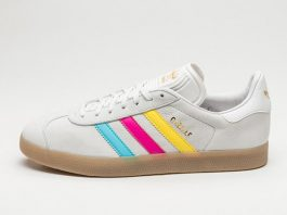 adidas-gazelle-color-stripe-pack-white