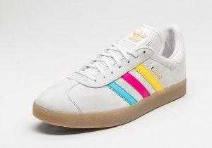 adidas-gazelle-color-stripe-pack-white