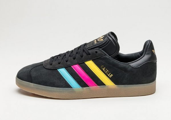 adidas-gazelle-color-stripe-pack-black