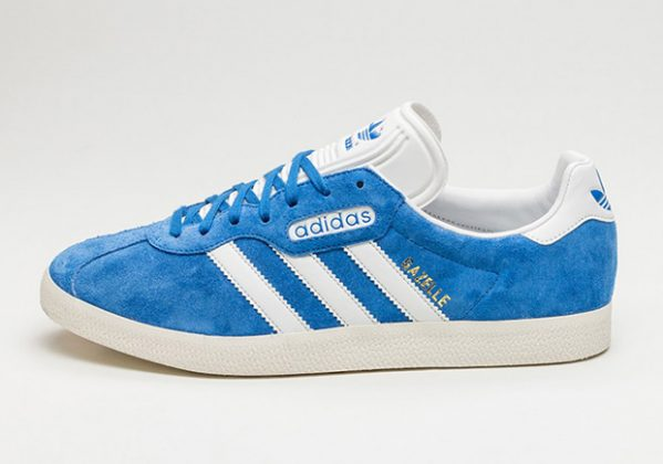 adidas-gazelle-super-blue-white