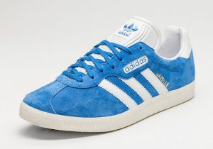 adidas-gazelle-super-blue-white
