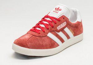 adidas-gazelle-super-red-white