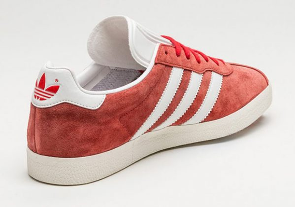 adidas-gazelle-super-red-white