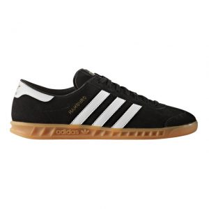 adidas-hamburg-black-white