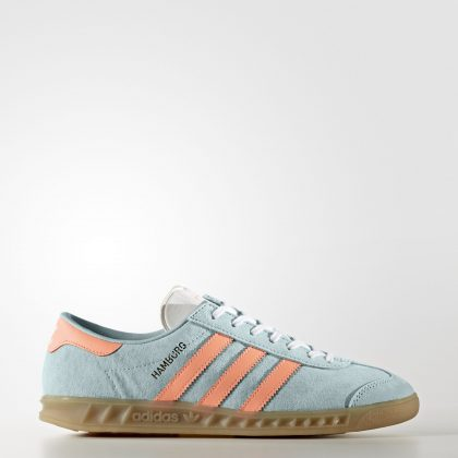 adidas-hamburg-blue-orange