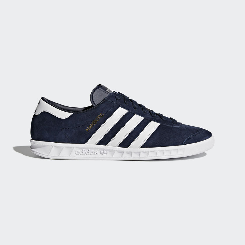 adidas-hamburg-blue-white