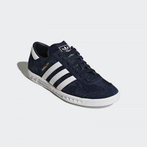 adidas-hamburg-blue-white