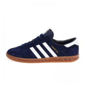 adidas-hamburg-dark-blue-white