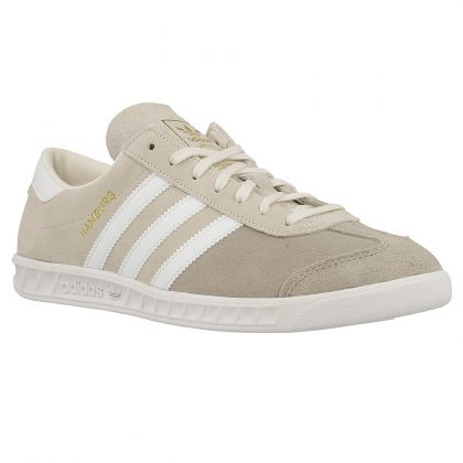 adidas-hamburg-gray-white