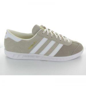adidas-hamburg-gray-white