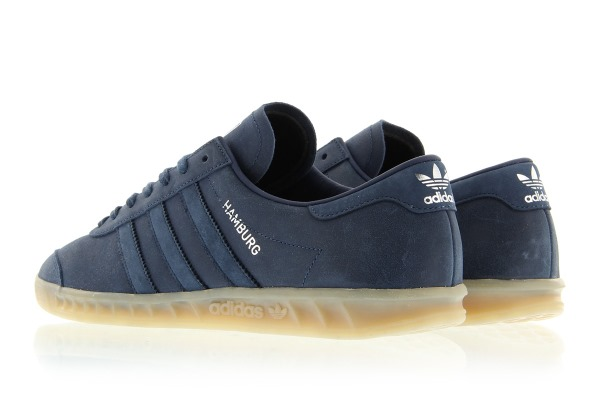 adidas-hamburg-minblue
