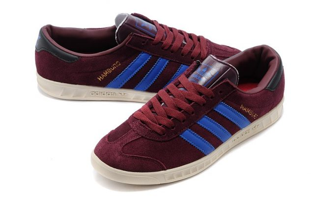adidas-hamburg-red-blue