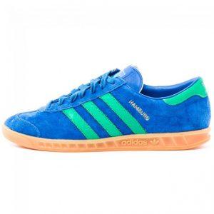 adidas-hamburg-womens-blue-green