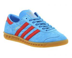adidas-hamburg-womens-blue-red