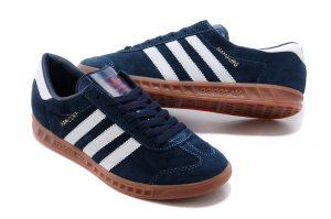 adidas-hamburg-womens-blue-white