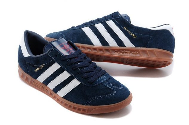 adidas-hamburg-womens-blue-white