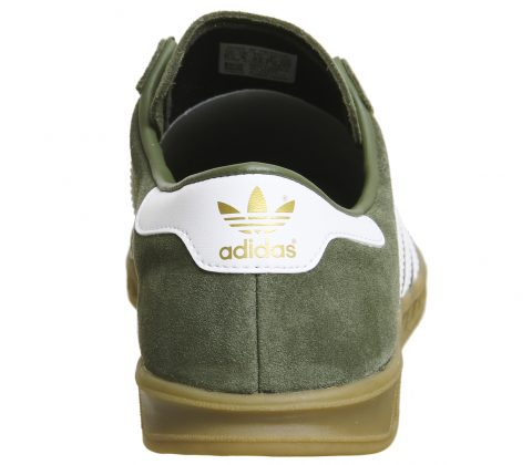 adidas-hamburg-womens-khaki-white