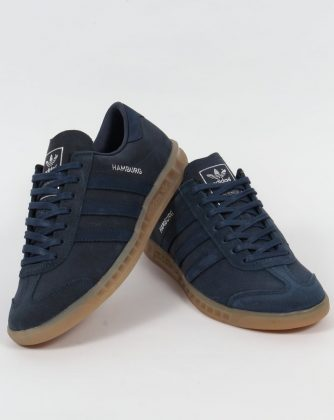 adidas-hamburg-womens-navy