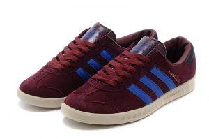 adidas-hamburg-womens-red-blue
