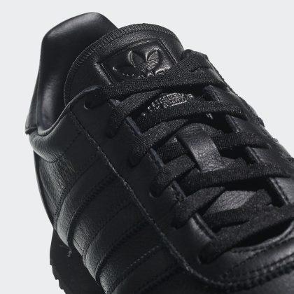 adidas-haven-FTWR-black