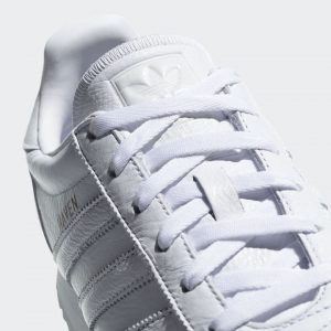 adidas-haven-FTWR-white
