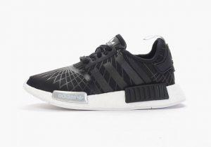 Adidas NMD_R1-black