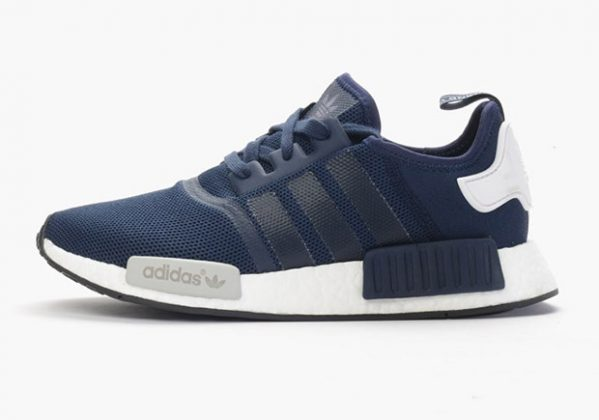 adidas NMD_R1-blue-black