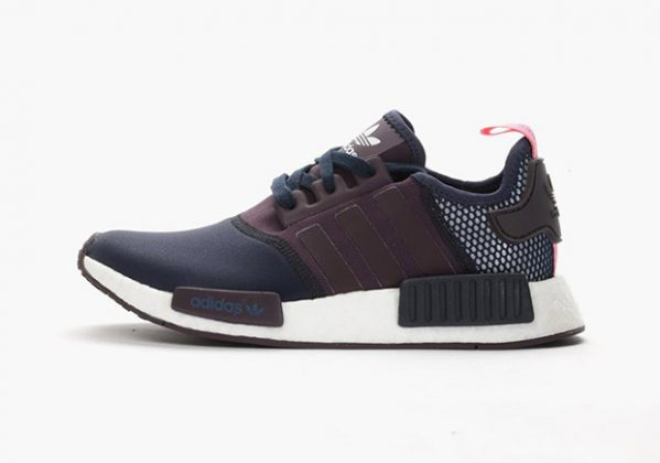 adidas NMD_R1-blue-purple