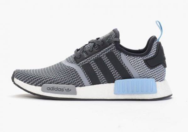 adidas NMD_R1-gray-black-blue