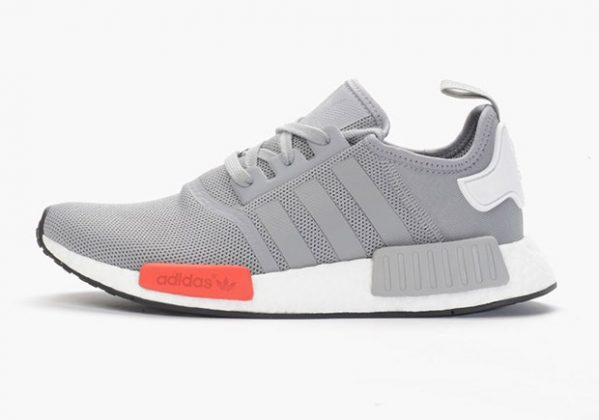 adidas NMD_R1-gray-orange