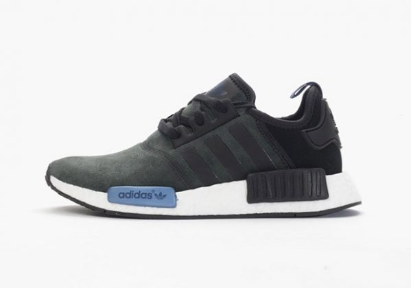 adidas NMD_R1-green-black