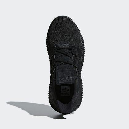 adidas-prophere-black