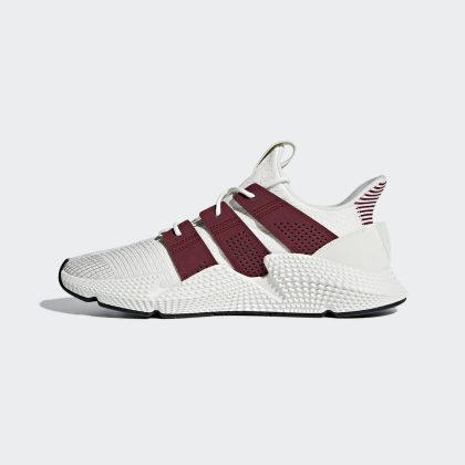 adidas-prophere-cloud_white-noble_maroon-core_black