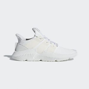 adidas-prophere-crystal-white