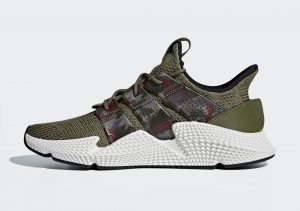 adidas-prophere-green-white