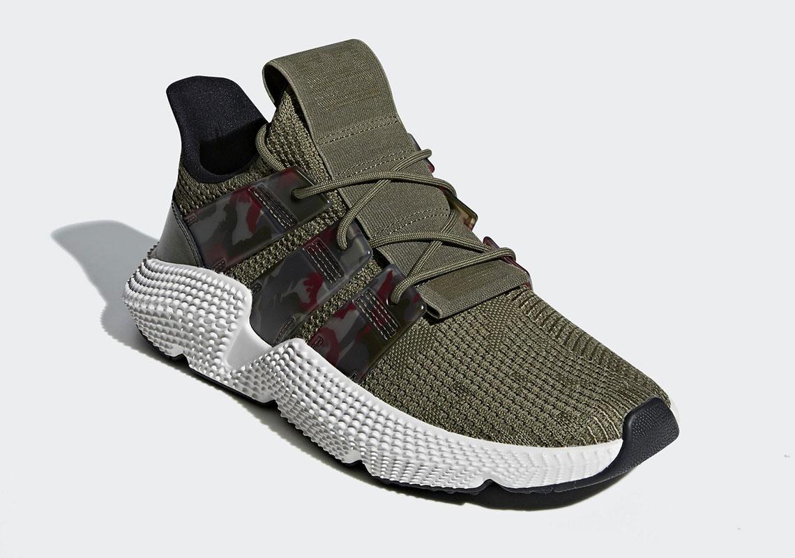 adidas-prophere-green-white