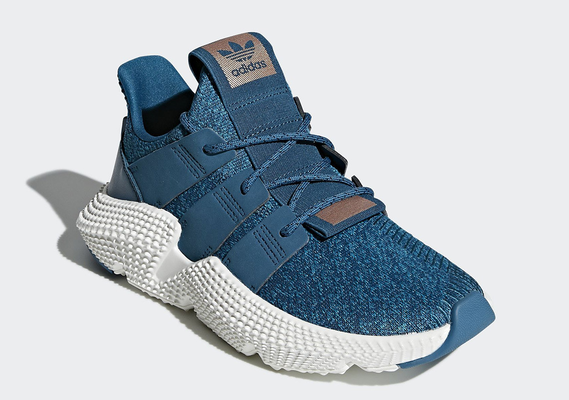 adidas-prophere-real-teal-release-blue-white